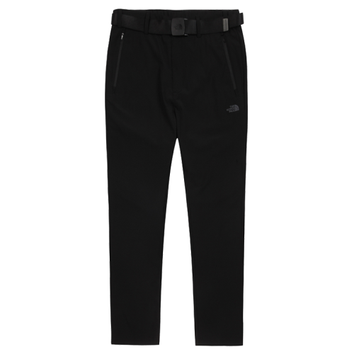 M'S BASIC HIKING PANTS/A