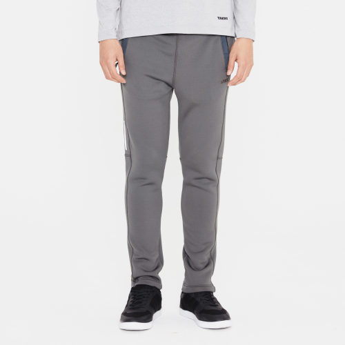 M'S FLEX POWERSTRETCH PANTS