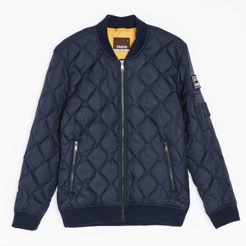 AVIATOR V-MOTION BOMBER