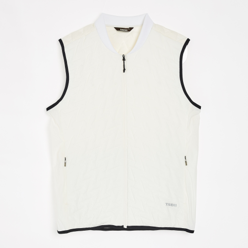 THUNDER SLIM DOWN VEST