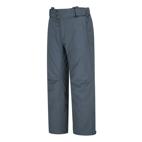 ALPINE PANTS