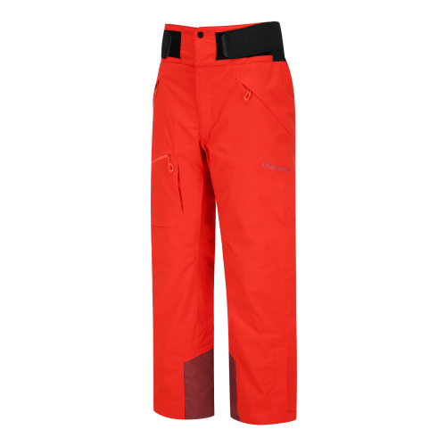 ATLAS PANTS